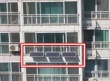 에너지관리공단 태양광대여_05.jpg