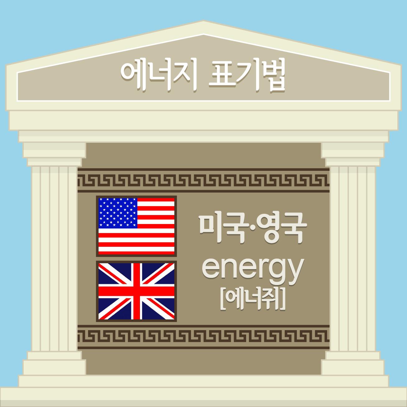 에너지 어원-표기법-03