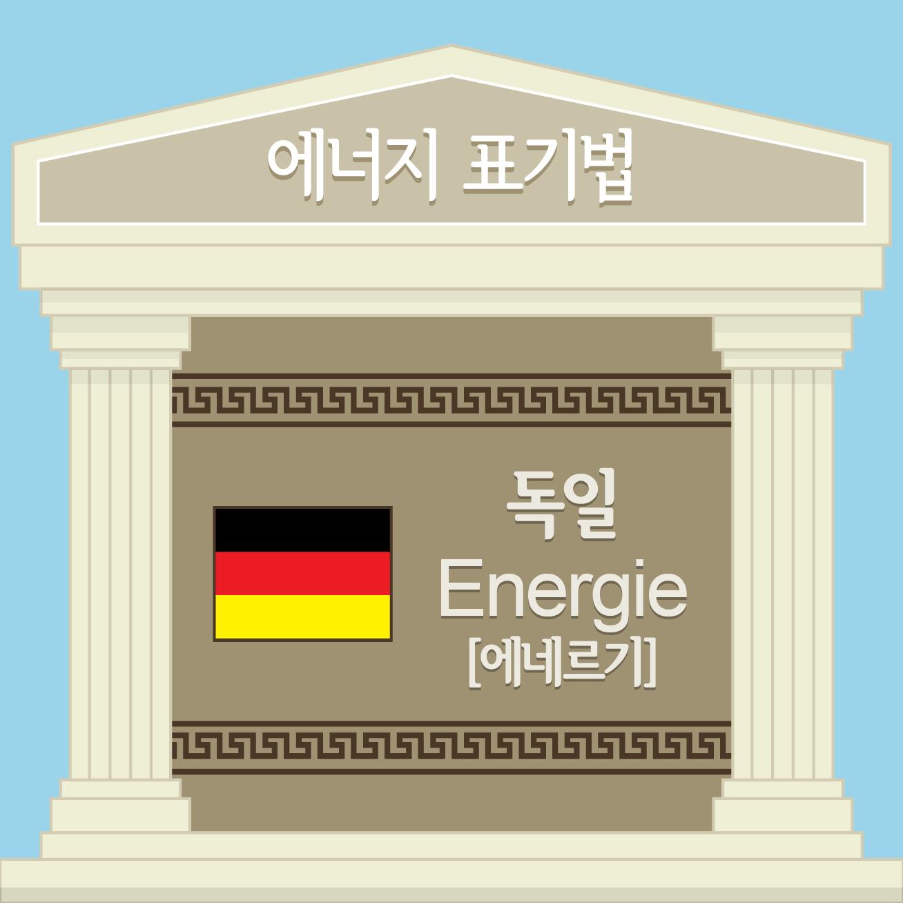 에너지 어원-표기법-04