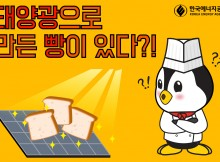 식량도시 카드뉴스_1