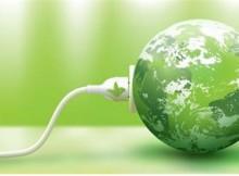 에너지효율향상2