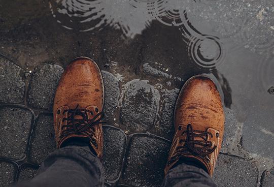 f96561d3562 장마철 신발 관리법은? – 한국에너지공단 블로그